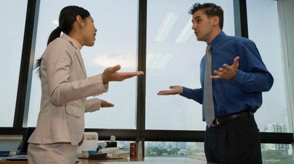 برای مشاوران: راه های مجاب کردن کارفرما به پذیرش تغییر