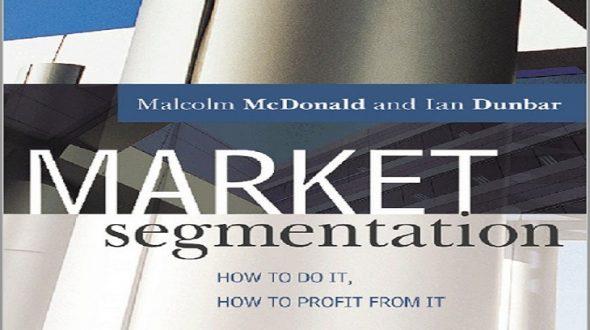 سرقت کتاب انگلیسی بازاریابی !